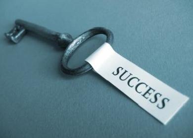 10 clefs pour développer un blog a succès