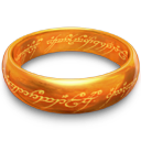The One Ring version 2 Comment bien régler son blog