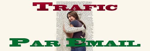 [Vidéo de la semaine] Générez du trafic et Marketing par Email