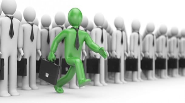 Macandidature.fr : Mettez votre CV en ligne [Sponso]