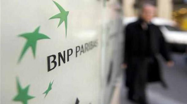 L'engagement client selon BNP Paribas