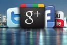 Comment gérer vos communautés sur les réseaux sociaux ?