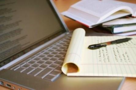 Les 5 règles de base du SEO Copywriting