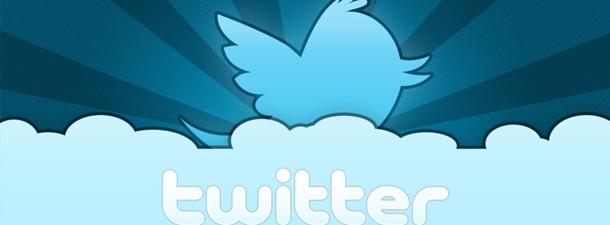 Twitter : 100 abonnés sans rien faire ! La frime !