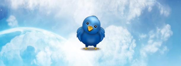 [Twitter] 5,2 millions d'utilisateurs en France
